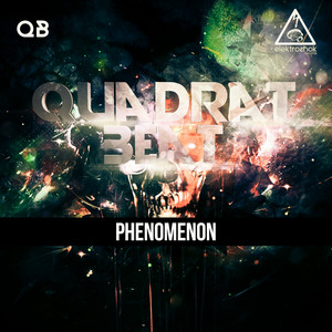 Phenomenon - Original Mix cover art