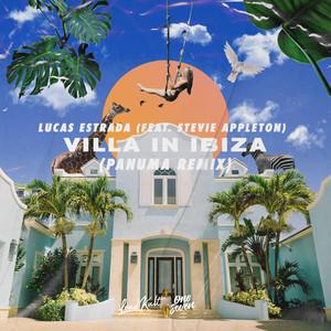 Villa in Ibiza (Panuma Remix)