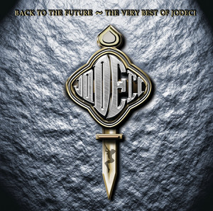 Jodeci – lately (Acapella)