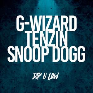 Dip U Low