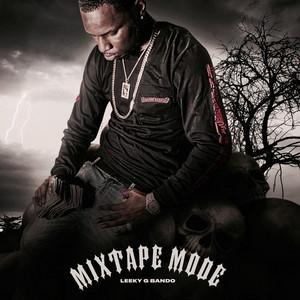 Mixtape Mode