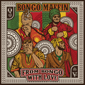 From Bongo With Love