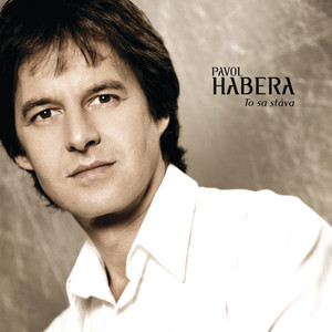 Pavol Habera - To sa stava