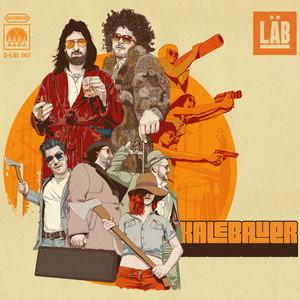 Ons Heemecht, Minett! cover art