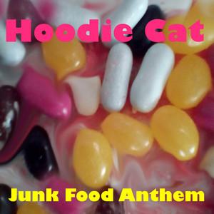 Junk Food Anthem album