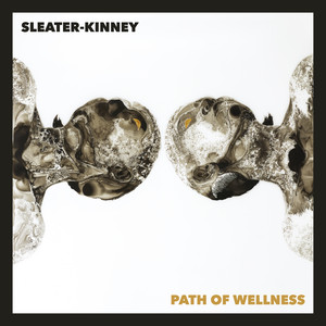 Sleater-Kinney - Bring Mercy Mp3 Download