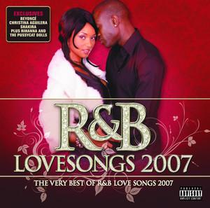 R&B Lovesongs