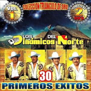 La Rubia Y La Morena by Los Dinamicos Del Norte