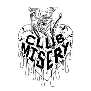 Misery Club