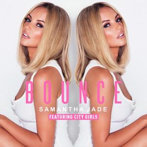Bounce (feat. City Girls)