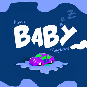 No More Baby Crying cover art