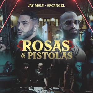 Rosas y Pistolas