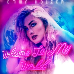 Emma Holzer – Queen (Studio Acapella)