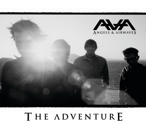 The Adventure (Live at The Electric Ballroom)