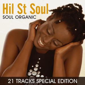 Soul Organic - 21 Tracks Special Edition