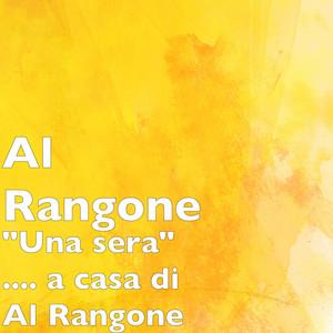 """""""Una sera"""" .... a casa di Al Rangone album"""