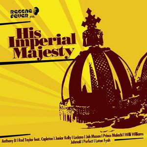 His Imperial Majesty - Original Version