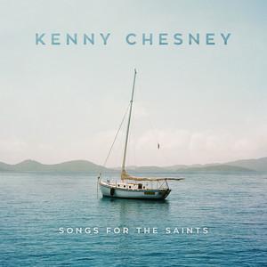 Songs for the Saints album