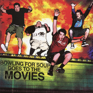 Goes to the Movies (Expanded Edition)