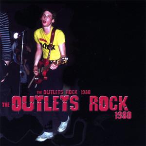 The Outlets Rock 1980 album
