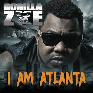 I Am Atlanta (Deluxe Edition)