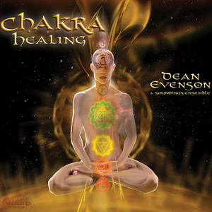 Root Chakra - Primal Support cover art
