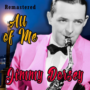All of Me (Remastered) album