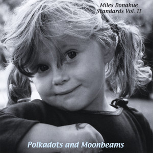 Standards, Vol. 2 (Polkadots and Moonbeams) album