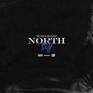 North Boy