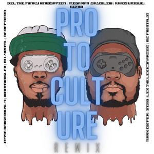 Proto Culture