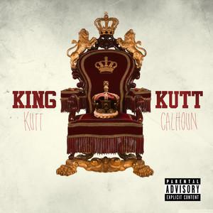 King Kutt - Single