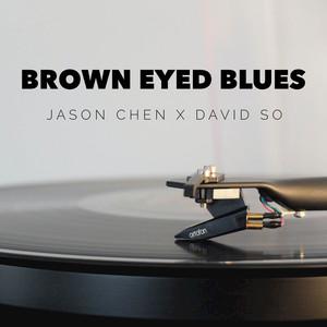 Brown Eyed Blues