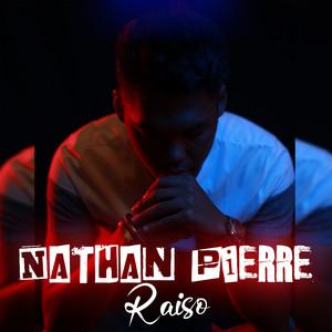 Raiso (Nathan Pierre)