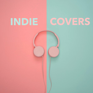 Indie Covers