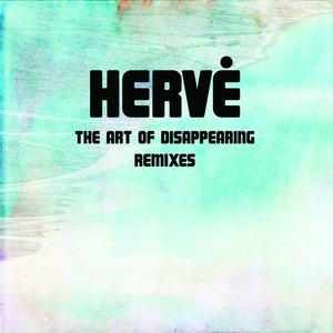 The Art of Disappearing Remixes