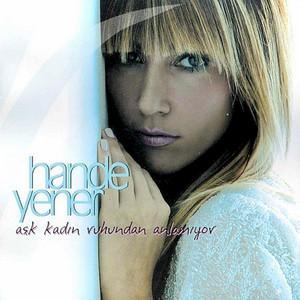 Bu Yüzden by Hande Yener