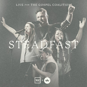 Doxology - Live by The Worship Initiative, Shane & Shane