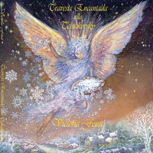 """""""Antigua Canción Francesa"""" - Cuento Musical cover art"""
