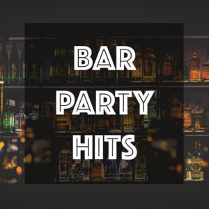 Bar Party Hits