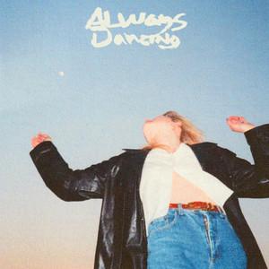 Always Dancing
