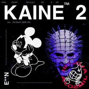 KAINE 2