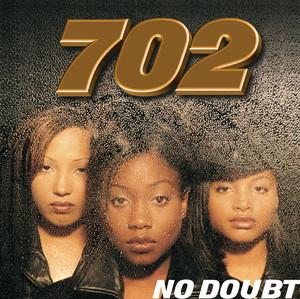 No Doubt album