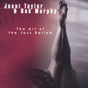 The Art Of The Jazz Ballad album