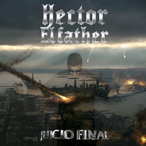 Juicio Final (Version Cristiana)