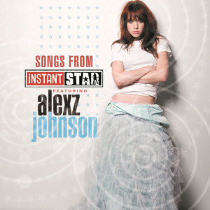 Instant Star TV Series Soundtrack