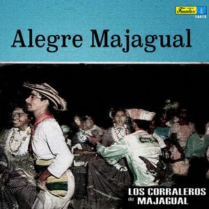 Alegre Majagual album