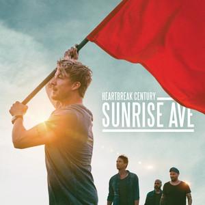 Heartbreak Century  - Sunrise Avenue