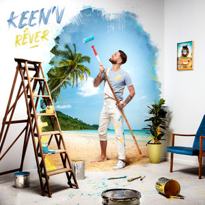 Keen' V - Un seul de tes sourires Mp3 Download