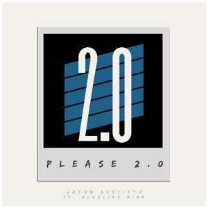 Please 2.0