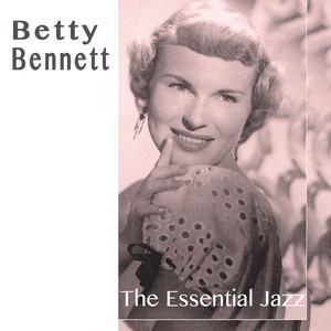 The Essential Jazz album